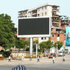 Competitive Price And Best Quality P10 outdoor advertising led display sign