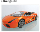 1:14 official lisenced Rastar RC Lamborghini Remote Radio Control Cars models body 15 for sale cheap