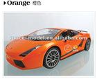 1:14 official lisenced Rastar RC Lamborghini Remote Radio Control Cars models body 15 for sale cheap