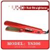 Hair Straightener for wet or dry hair