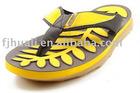 2012 newest eva flip flop sandals