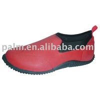 rubber shoes,gum boots,water shoe,WB09-NB006