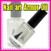 363 softener softener nail polish