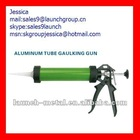 LF-JCG-11 ALUMINUM TUBE CAULKING GUN
