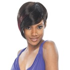 hot sale full lace human hair wigs