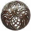 fashion metal button for garment