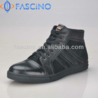 The Leather Collection Shoes For Men