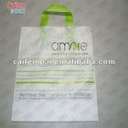 factory direct sell burlap bag