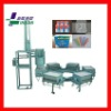 2012 new automatic chalk machine manufactuer