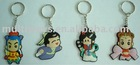 promotion gift keychain(MW-KC019)