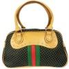 Hot Sale!!! Autumn New Design Handbag