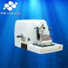 medical rotary microtome for histology study