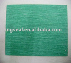 Asbestos Rubber Sheet for gasket material