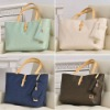New Fashion Ladies Handbag BG197