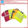 Best quality safety t-shirts with various color(WX-T1004)