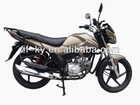 ZF110-2A, 110cc new design street bike for Bangladesh, 2012 chongqing motorcycle,cheap motorbike