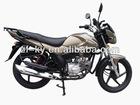 ZF110-2A, 110cc new design street bike for Bangladesh, 2012 chongqing motorcycle,cheap motorbike
