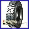 radial truck tire 10.00R20