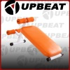 2012 newly type sit up bench