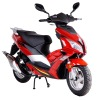 50cc&125cc Scooter with EEC&COC(F22)
