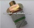 40218801 5010398062 For VOLVO RENAULT truck use Sensor
