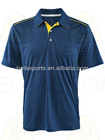dry fit tennis polo shirt,tennis jersey for men