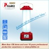 Rachargeable Camping Lantern (Model No. 6500c)