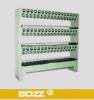 LI-ION battery Charging rack ,miner lamp charging rack ,miner lamp charger