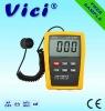 2012 new digital light level tester LX-1336B