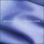 Good Quality 100% Natural Bamboo Knitted Fabric