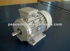 Y2 ac universal motor
