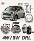 Auto Spare Parts Auto Accessories More Than 800 Models