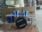 5pcs Drum Set TD-011 OEM