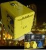 HONE Power Diesel 5kw Silent Generators Price