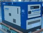 JINLING diesel silent generator