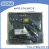 Hot Selling Stamford AVR MX341