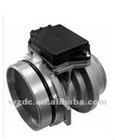8ET 009 142-201 air flow sensor/air meter for Ford 92FB 12B579 BA/6 848 046 , TS16949approval best qality