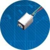 High quality JEGAX Series Accelerometers