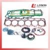 6D105 Gasket Kit 6173-K2-3005