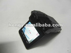2.5' TFT LCD HD portable mini car dvr recorder