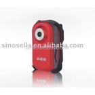 Smart HD Mini DV AEE-MD91