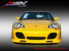 body kits / car body kits / auto body kit for Prosche-02-04-996 MK2-Style R