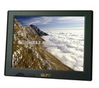 """UM-82/C/T 8"""" Just USB Input Touch LCD Monitor"""