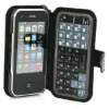 Brand new Style Dapeng T2000 phone ,WIFI High-speed MTK6235 chip,Global multi-system