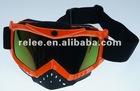 New styple HD 720P Fashion Ski Goggles Sport DVR RLC-823A