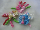 Hot sale!!!Pure color High quality baby hairpin/hair grip/hair accessory/headwear