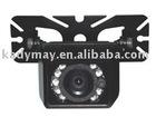 License Plate Reversing Camera