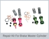 Repair Kit For Brake Master Cylinder