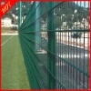 3@High Quality Double Wire Fencing(15years factory)