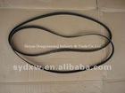 Dongfeng cummins Electrical parts V-belt C4982924